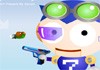 jeu gratuit Shoot the fly